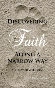 NEC Faith