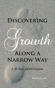 Growth Cover